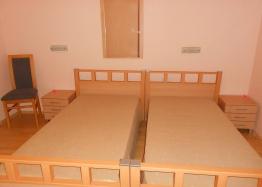 Трехкомнатная квартира на продажу в Поморие. Фото 4