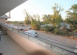 Продажа двухкомнатного апартамента в Солнечном Береге. Фото 5