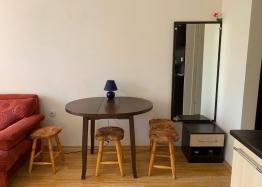 Недорогая двухкомнатная квартира в городе Несебр. Фото 5