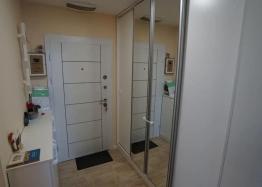 Недорогая двухкомнатная квартира в Несебре. Фото 9