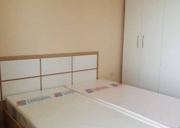 Новая трехкомнатная квартира в Равде. Фото 3