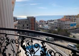 Апартамент на второй линии моря в комплексе Адмирал. Фото 5