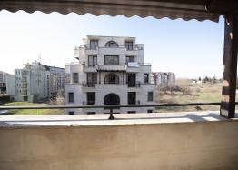 Двухкомнатная квартира в современном жилом комплексе. Фото 5