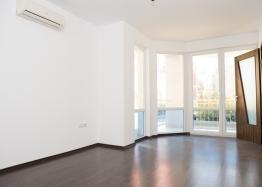 Новая трехкомнатная квартира по выгодной цене. Фото 5
