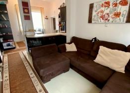 Трехкомнатная квартира на продажу в комплексе на Солнечном Берегу. Фото 3