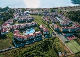 Дешевая недвижимость в Несебре. Фото 6