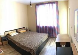 Квартира на продажу в курорте Солнечный Берег. Фото 6