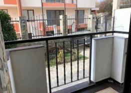 Двухкомнатная квартира в комплексе Вилла Бриз. Фото 7