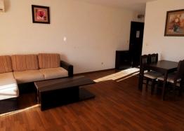 Отличная двухкомнатная квартира в Солнечном Береге. Фото 3