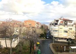 Двухкомнатная квартира на продажу в комплексе Виго, Несебр. Фото 6