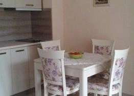Новая двухкомнатная квартира в Равде по отличной цене. Фото 7