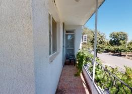 Продажа недорого двухэтажного дома в селе Равнец. Фото 6