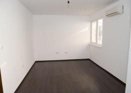 Новая трехкомнатная квартира по выгодной цене. Фото 6