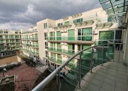 Срочная продажа дешевой двухкомнатной квартиры в Сарафово. Фото 6