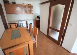Двухкомнатный апартамент в Бей Вью Виллас, Кошарица. Фото 6