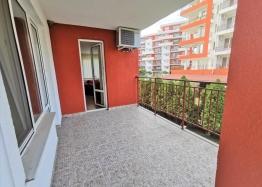 Трехкомнатный апартамент на первой линии в Марина Вью. Фото 7