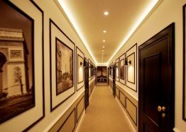 Двухкомнатная квартира в комплексе Романс Париж, Святой Влас. Фото 10