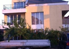 Просторная двухкомнатная квартира в Равде. Фото 7