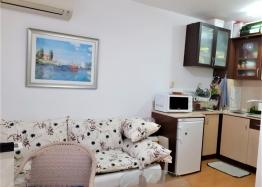 2-х комнатная квартира рядом с Несебром. Фото 4