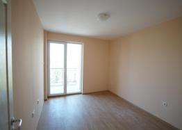 Новая двухкомнатная квартира в Месебрия Резорт. Фото 8