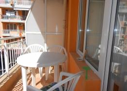 Трехкомнатная квартира на продажу в Поморие. Фото 5