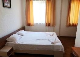 Отличная двухкомнатная квартира в Солнечном Береге. Фото 5