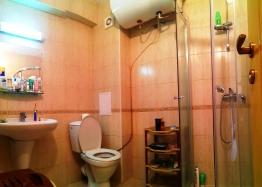 Купить трехкомнатную квартиру в Святом Власе. Фото 7