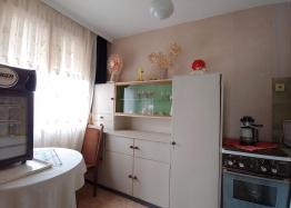 Трехэтажный дом на продажу в селе Горица. Фото 7