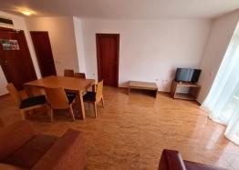 Трехкомнатная квартира в комплексе Сан Вилладж. Фото 8