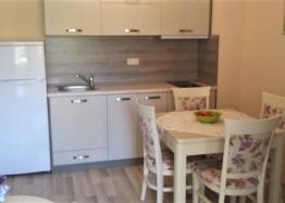 Новая двухкомнатная квартира в Равде по отличной цене. Фото 1