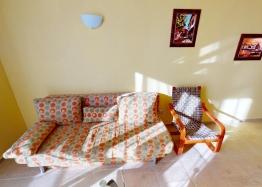 Недорогая трехкомнатная квартира рядом с Солнечным Берегом. Фото 7
