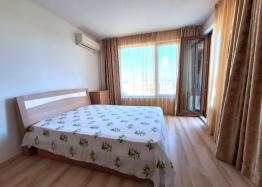 Новая квартира с видом на море в Бяле. Фото 4