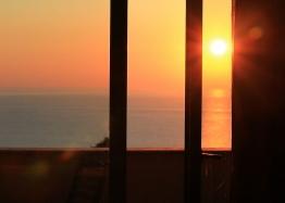 Трехкомнатная квартира с панорамными видами в Бяле. Фото 7