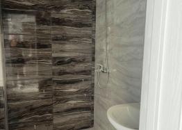 Недорого купить квартиру в Солнечном Береге . Фото 7