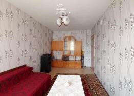 Трехэтажный дом на продажу в селе Горица. Фото 8