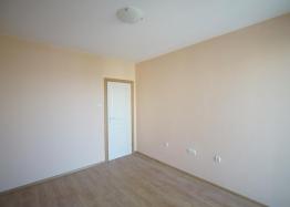 Новая двухкомнатная квартира в Месебрия Резорт. Фото 9
