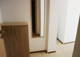 Недорогая квартира в продаже на Солнечном Берегу. Фото 8