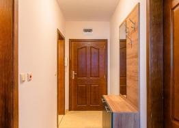 Новый современный апартамент в курорте Равда. Фото 13