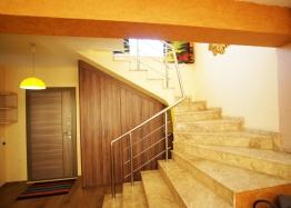 Прекрасный двухэтажный таунхаус в Святом Власе. Фото 6