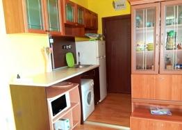 Продажа студии в жилом доме в Равде. Фото 9