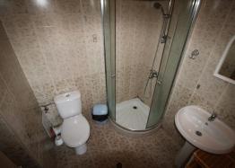 Недорогая двухкомнатная квартира в комплексе Стелла Поларис. Фото 9