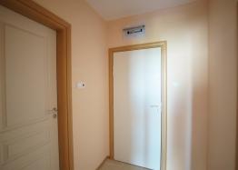Новая двухкомнатная квартира в Месебрия Резорт. Фото 10