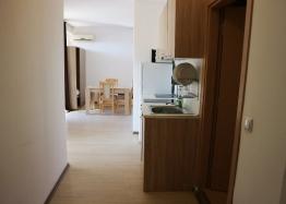 Недорогая квартира в продаже на Солнечном Берегу. Фото 9
