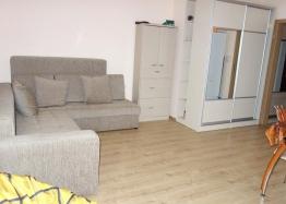 Двухкомнатная квартира с мебелью по выгодной цене. Фото 3
