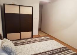Просторный апартамент на первой линии в комплексе Оазис. Фото 5