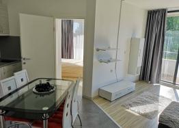 Квартира с обстановкой на продажу в Солнечном Береге. Фото 1