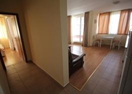Продажа квартиры на первой линии в Марина Форт Бич. Фото 11