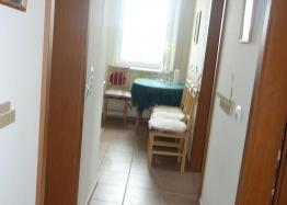 Трехкомнатная квартира в закрытом комплексе!. Фото 8