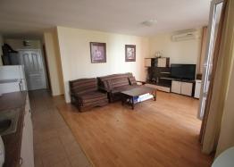Продажа квартиры на первой линии в Марина Форт Бич. Фото 16