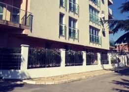 Трехкомнатная квартира для ПМЖ, бонус - паркоместо. Фото 1